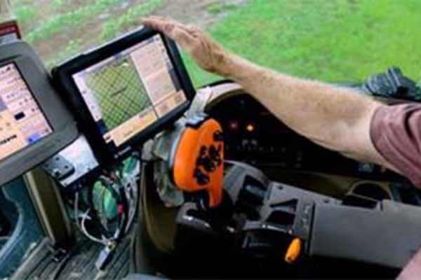 Ohio: Precision Ag – Making Use of Yield Data for Post-Harvest Analysis