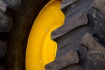 Chinese Dumping Off-The-Road Tires Cited In DOC Report