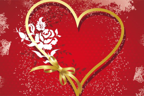 Happy Valentine's Day – A Sensitivity Issue?