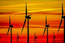 Farm Business: Evaluating a Wind Energy Agreement – Ag Law