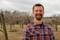 Georgia Wine: UGA Hires Viticulture Specialist for Growing Wine Industry